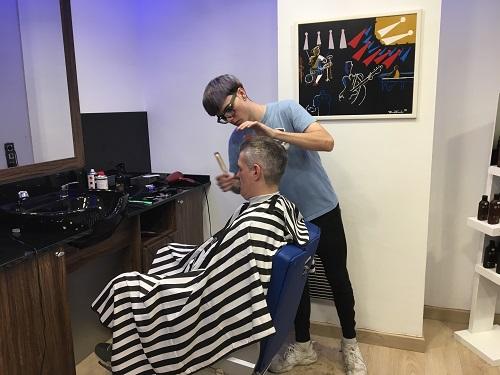 peluqueria-zaragoza-corte-caballero